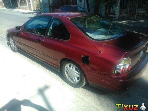 Foto Honda accord 94 1000 dólares, Tijuana, México