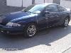 Foto Cavalier ls s equipado 2002