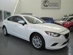 Foto Mazda 2014 77135