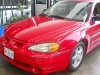 Foto 2000 Pontiac Grand Am en Venta