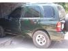 Foto Camioneta tracker mod. 2000 a tratar!