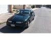 Foto Chevrolet SATURN *SL2* 2000 Std 4CIL Ekipàdo...
