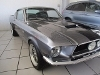 Foto Ford Mustang 1967 0