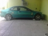 Foto Vendo honda civic 93 1 5