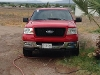 Foto Oportunidad camioneta ford