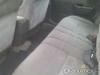 Foto Chrysler Spirit 1993