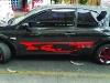 Foto Renault megane ii autentic 2p 05