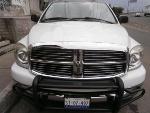 Foto Dodge RAM 2500 SLT 4x4 Cabina Sencilla 2007 en...