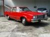 Foto Ford fairmont clásico -78
