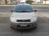 Foto Ford Fiesta Ambiente Plus 2008 en Iztacalco,...