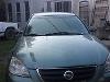 Foto Nissan Altima Otra 2003
