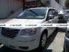 Foto 2010 Chrysler Town & Country en Venta