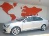 Foto Volkswagen Jetta GLI 2014 18745