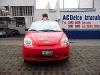 Foto Chevrolet Matiz 2013 33253