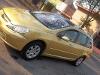Foto Peugeot 307 aut 04