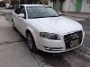 Foto Audi A4 2008 58000