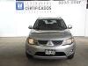 Foto 2009 Mitsubishi Outlander XLS V6 en Venta