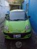 Foto Matiz 4 Cilindros Motor 1.0 04