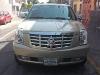 Foto Cadillac Escalade ESV