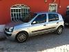 Foto Clio 2004, 4 cilindros, automatico y economico...