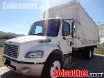 Foto Camiones y trailers freightliner 2006