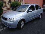 Foto Corsa comfort automatico easytronic impecable -05
