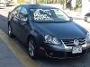 Foto Volkswagen Bora 2009 59800