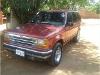 Foto Se vende ford explorer 1991