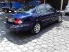 Foto Jaguar exijentes 02