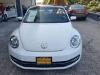 Foto MER1003- - Volkswagen Beetle Sport Tip Asistida...