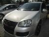 Foto Volkswagen Golf 2007 76000