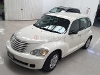 Foto Chrysler PT Cruiser 2007 116895