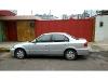 Foto Civic 2000 estandar impecable