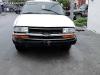 Foto Chevrolet S10 Pickup 1998 - vendo o cambio s10...
