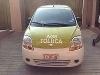 Foto Taxi Chevrolet Matiz Sedán 2015 con consesión