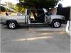 Foto Cheyenne z71 2003 4ptas tel 6672008--- $ 99,500
