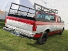 Foto Ford cabina y media sin patinada de mosca