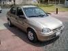 Foto Chevy Monza Excelente 2000