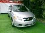 Foto Chevrolet Aveo Elegance 2010 en Zapopan,...