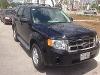 Foto Ford Escape XLS 2009 super cuidada unico dueño