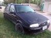 Foto Ford Fiesta Hatchback 1999