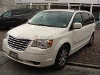 Foto Chrysler Town & Country 2009 72000