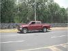 Foto Gmc-camioneta canyon 2009