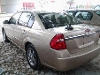 Foto Chevrolet Malibu 2006 - titulo de tennesse con...
