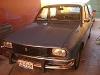 Foto Renault 12 Sedán 1976