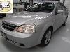 Foto Chevrolet Optra 2010 69200