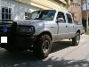 Foto Ford Ranger PIck Up XL 2002