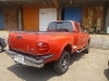 Foto Ford -150 -97