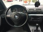 Foto BMW 120 iA 05