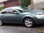 Foto Dodge Stratus SE 2007